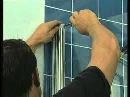 Fabricantes mamparas de ducha