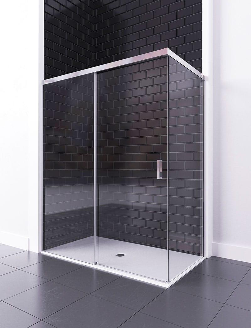 mampara-ducha-angular-rimo