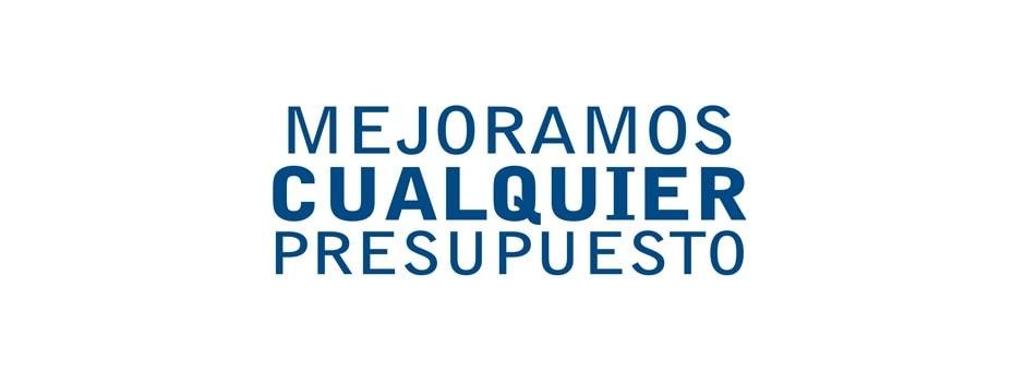 reforma de bañera por ducha Madrid