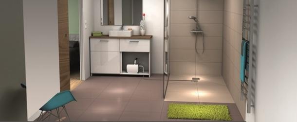 Proceso bañera por ducha Madrid