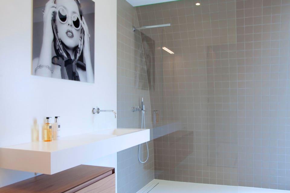 cambiar su bañera por ducha