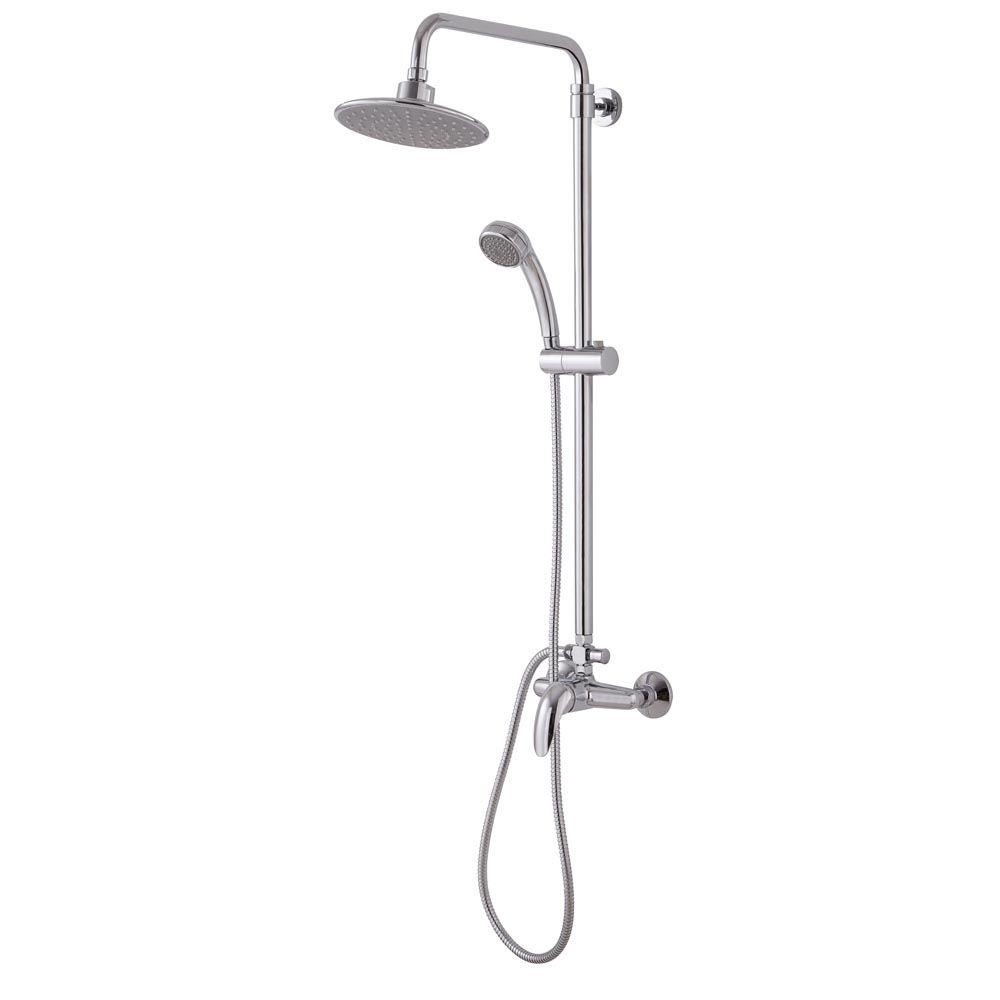 5 Top ventas cambio bañera por ducha